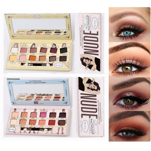 thebalm holiday2.jpg
