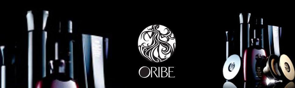 oribe3.png