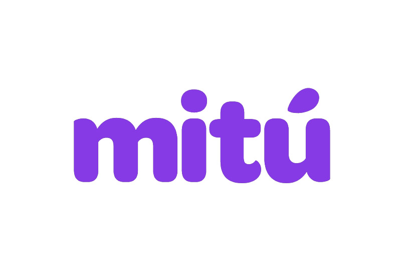 mitu png purple.jpg