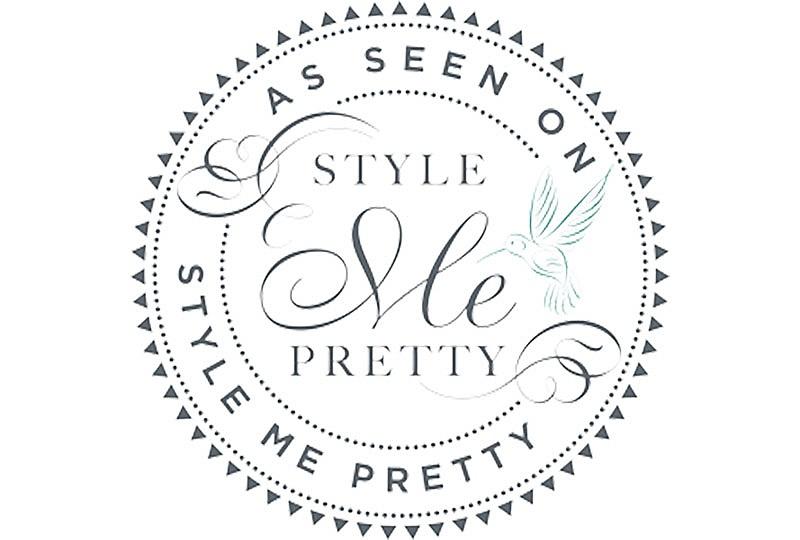 style me pretty web 01.jpg