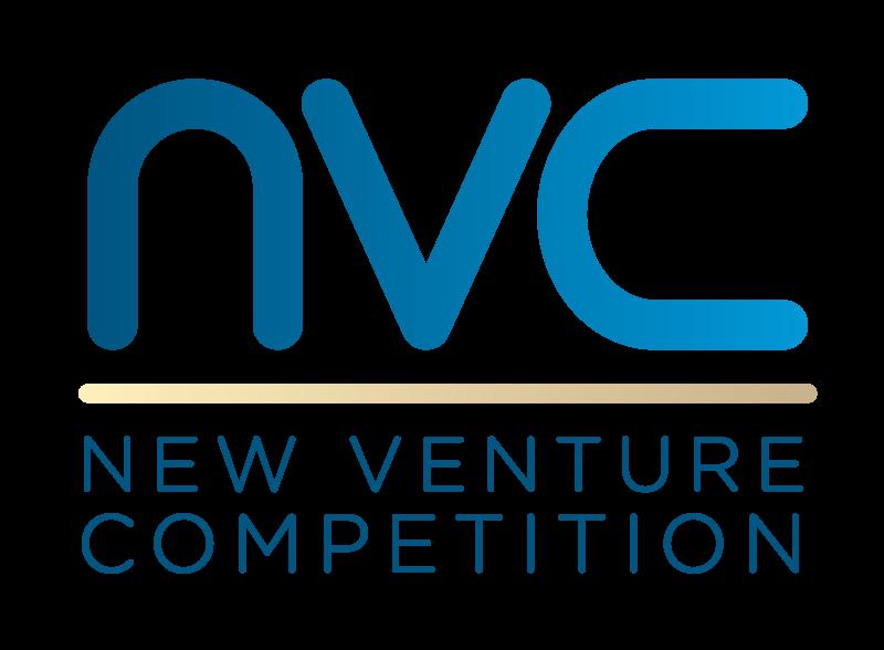 NVC_gradient_web.png