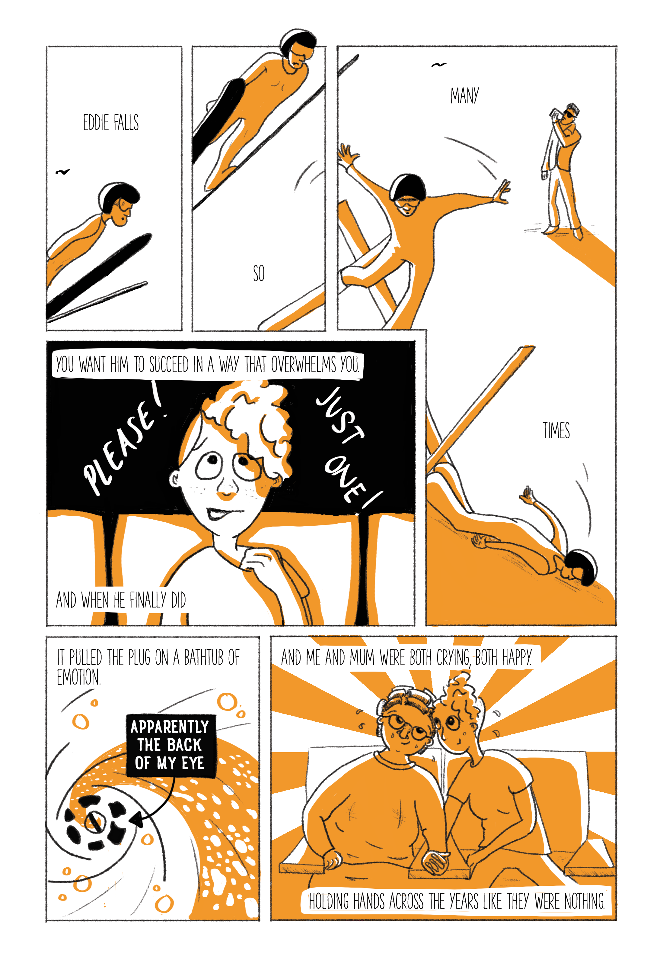Eddie the Eagle Page 2.png