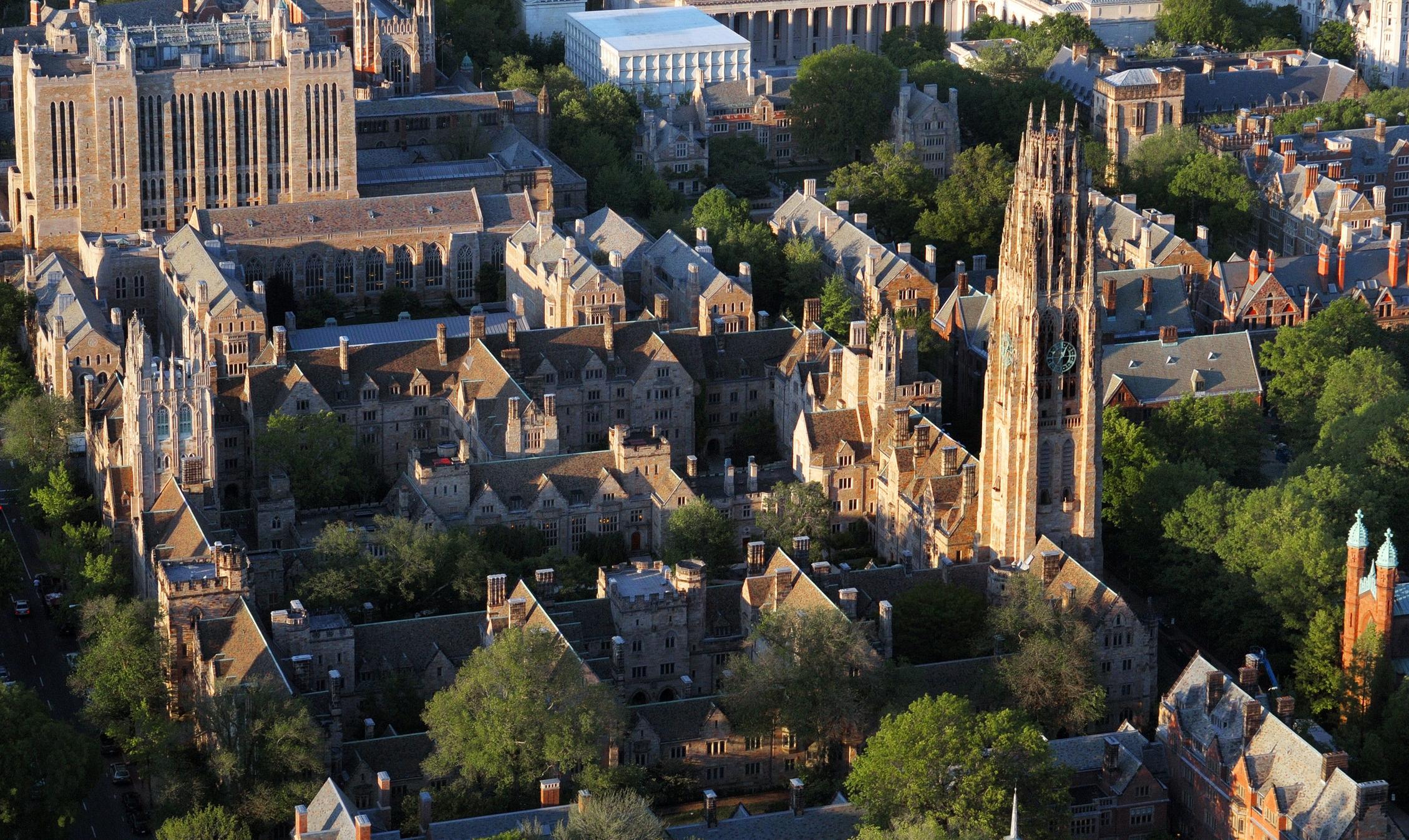 Yale University.jpg