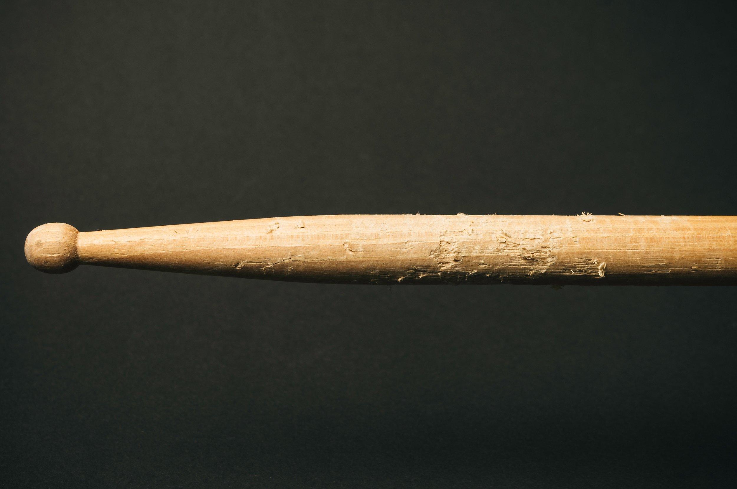 Drum Stick.jpg