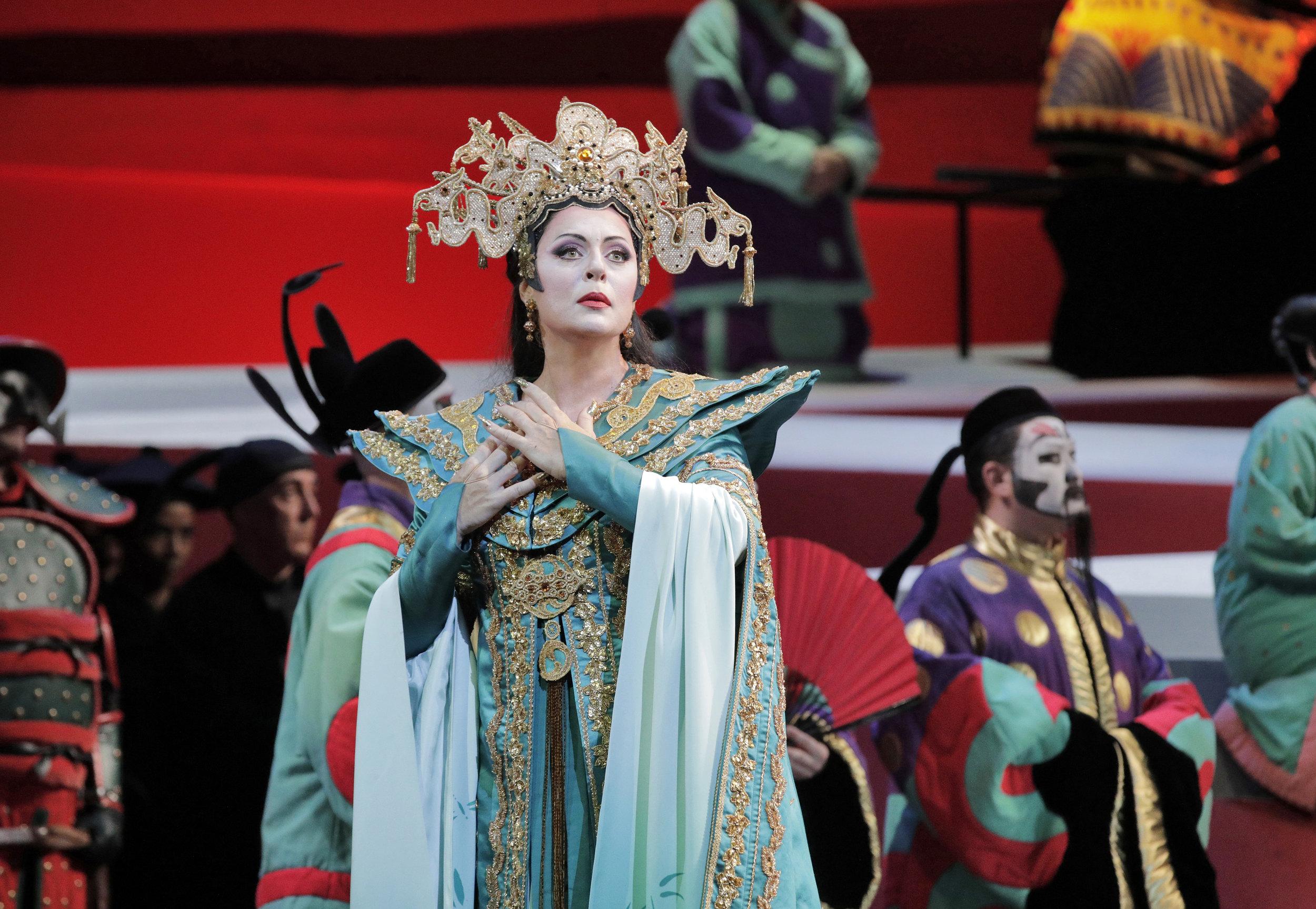 Beijing Turandot.jpg