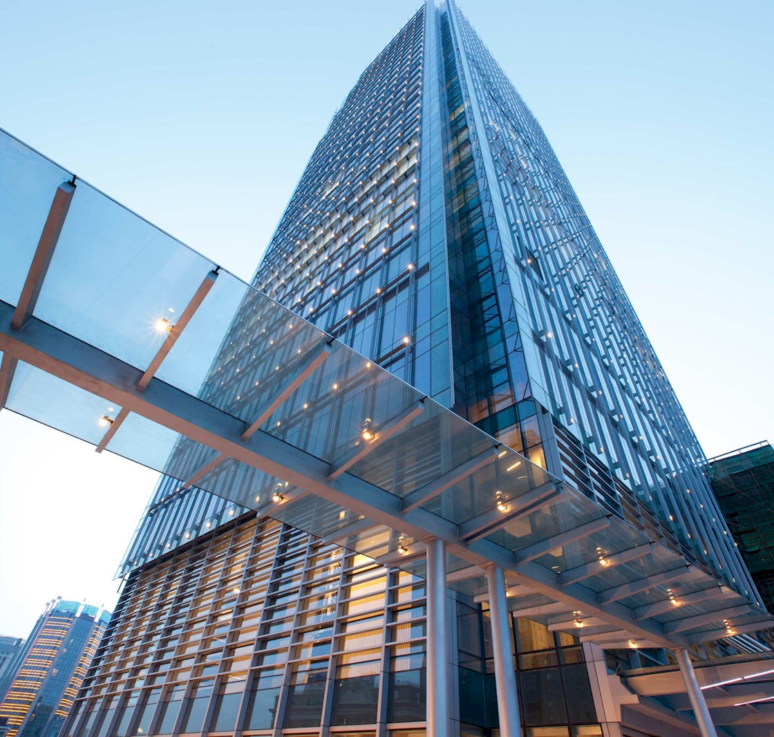 Shanghai ICC Office.jpg