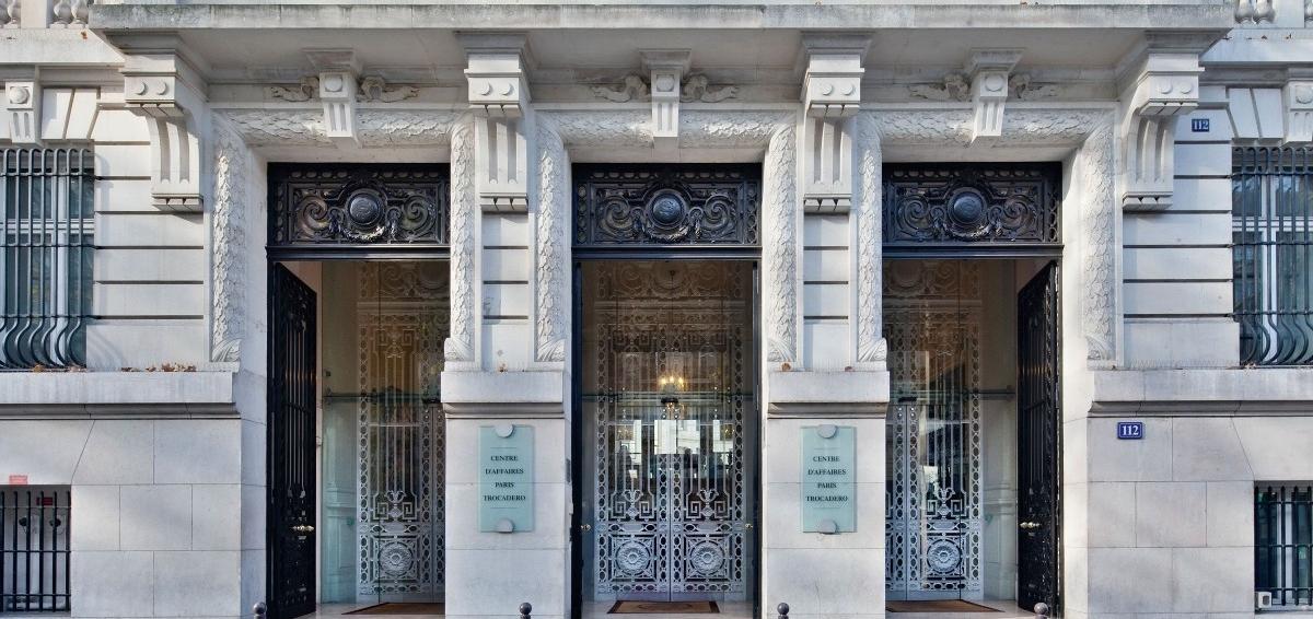 Paris Center.jpg