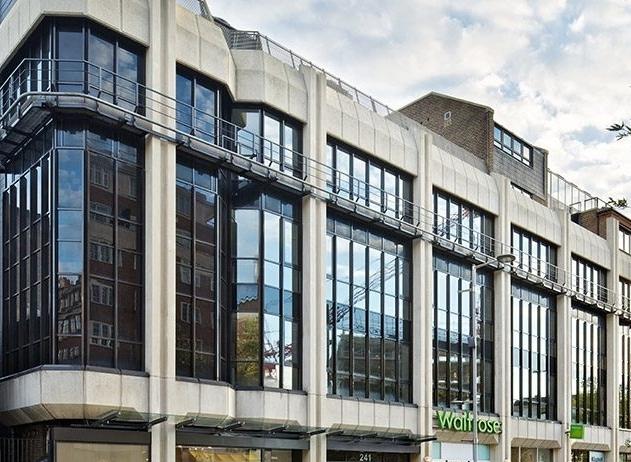 London 239 high Street Office.jpg