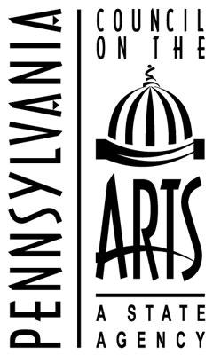 PCA_Logo_sm.jpg
