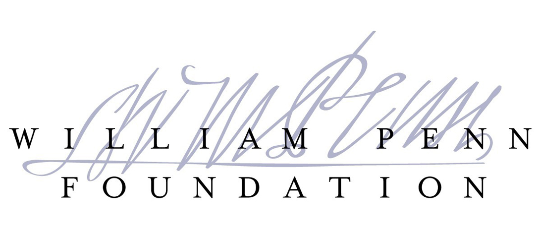 William-Penn-Fdn-Logo-for-Web.jpg