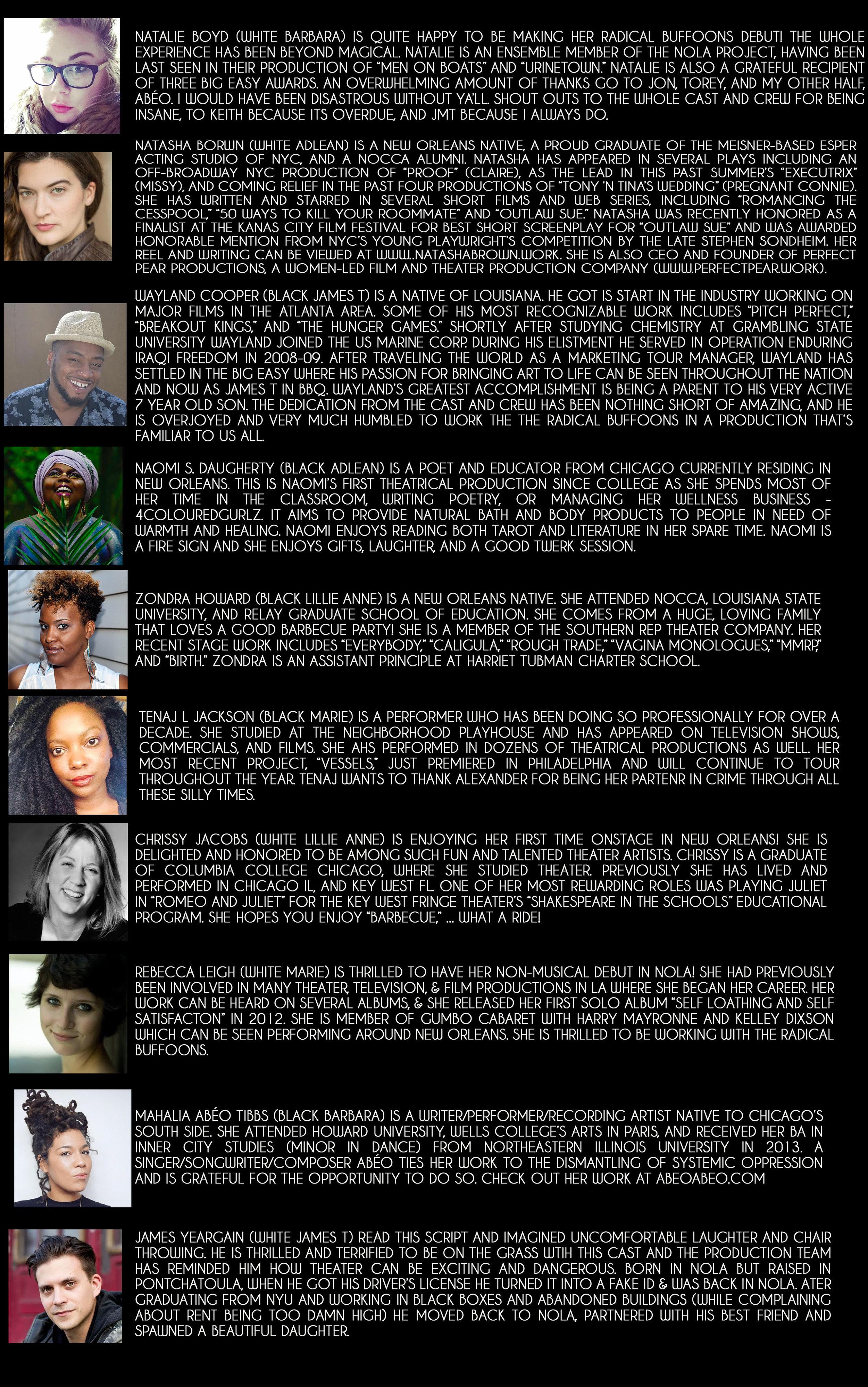cast-bios.jpg
