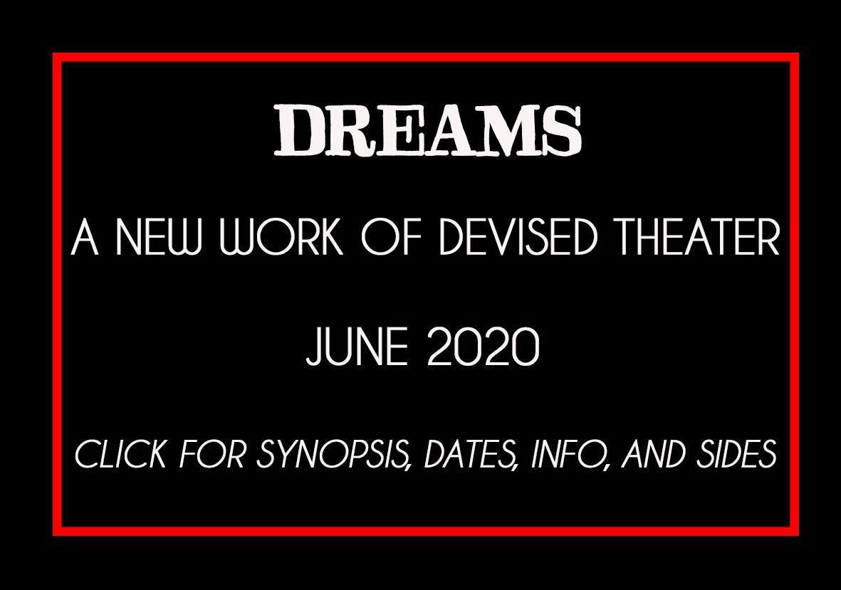 dreams-audition-block-web.jpg
