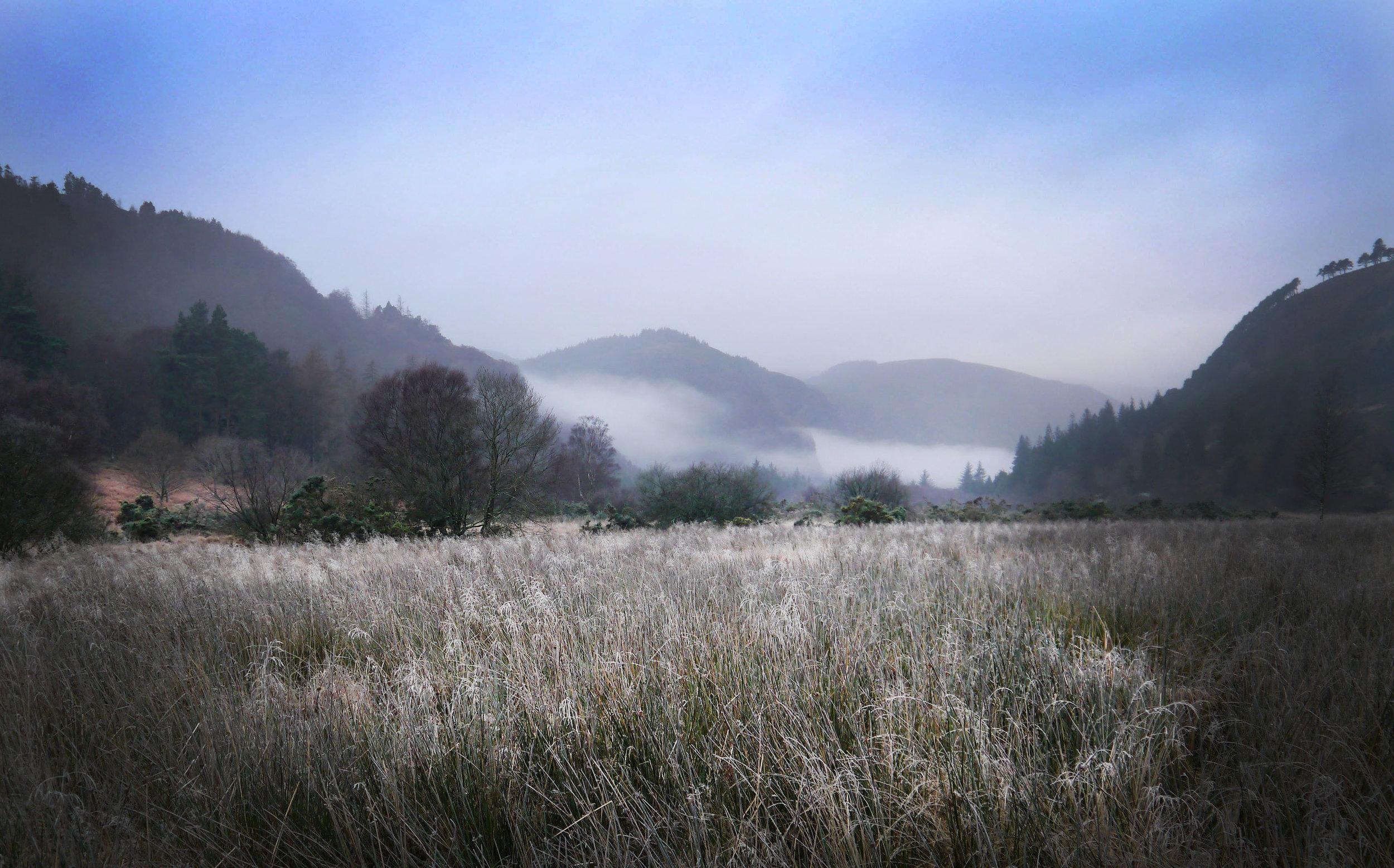 misty morning glendalough.jpg