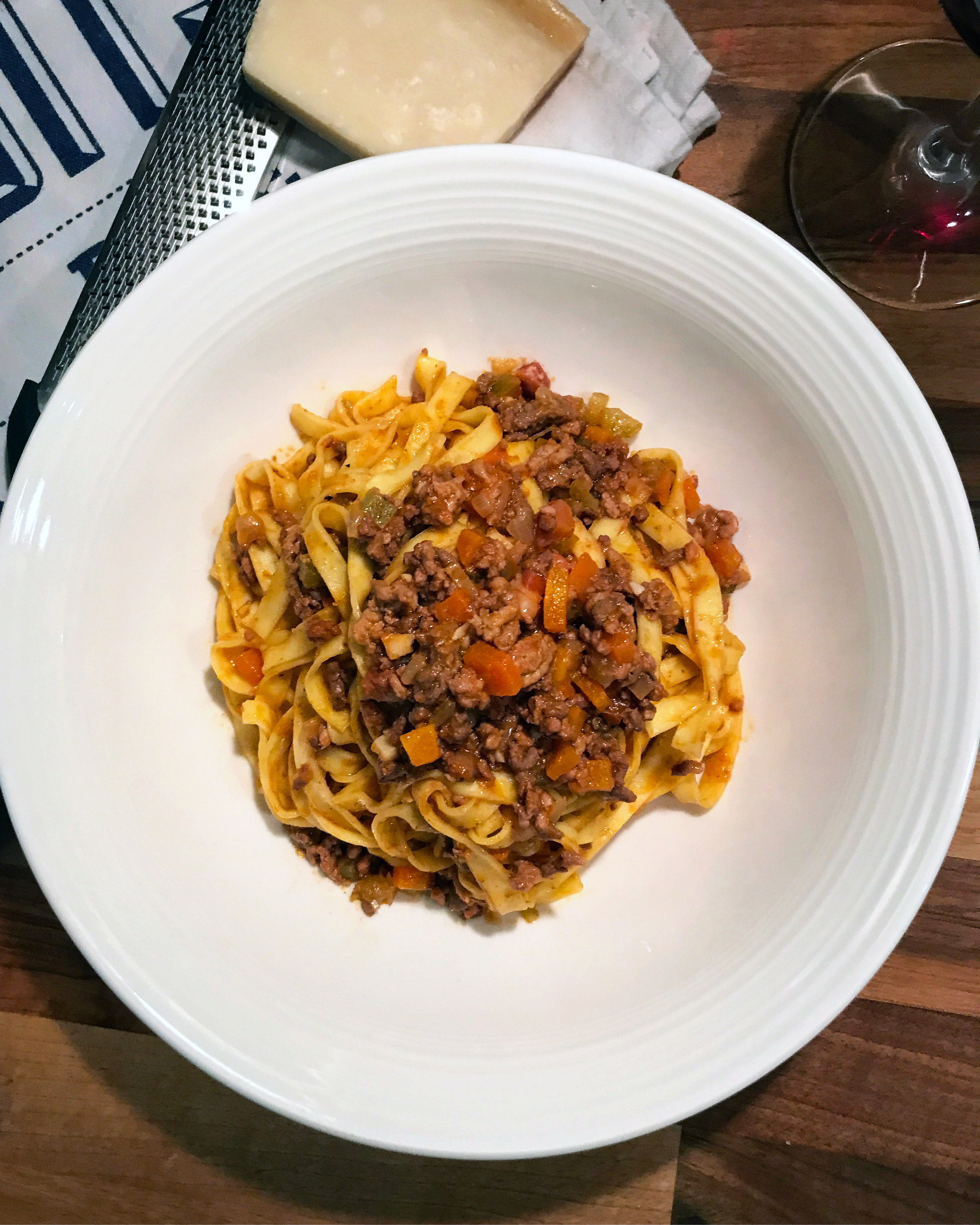 Authentic Bolognese (1).jpg