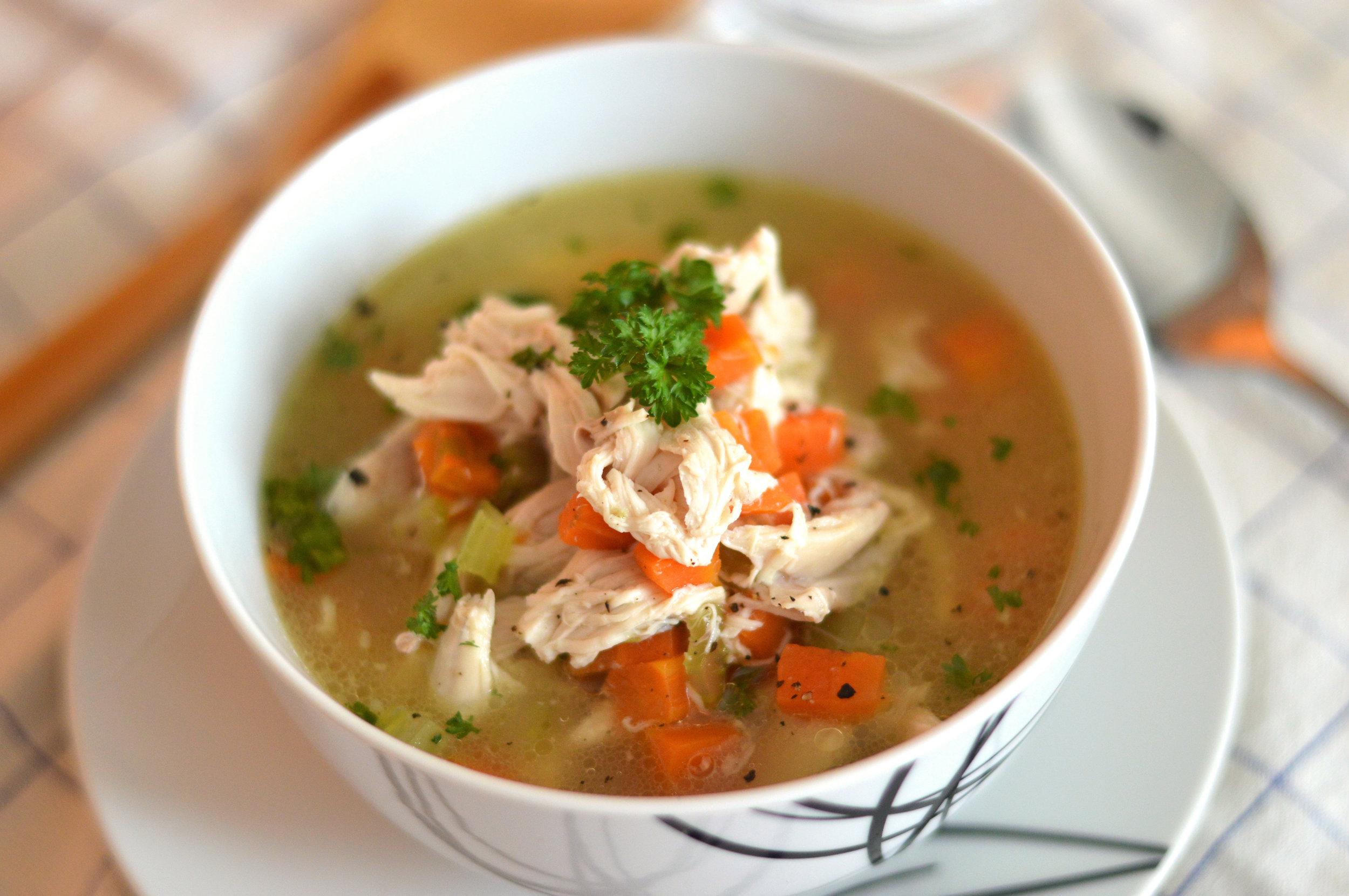 Chicken Soup (1).jpg