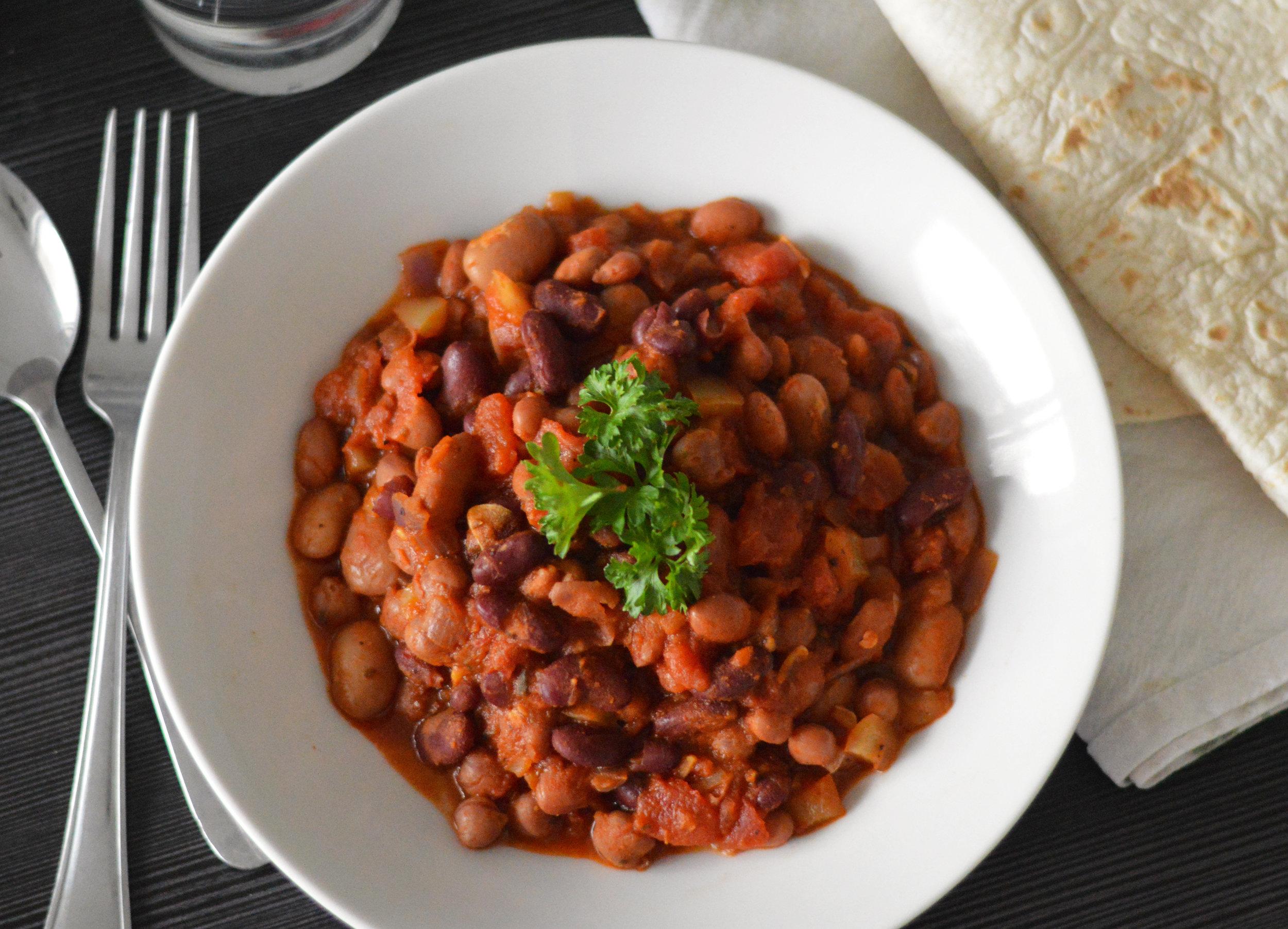 Mixed Bean Chilli (Cropped).jpg