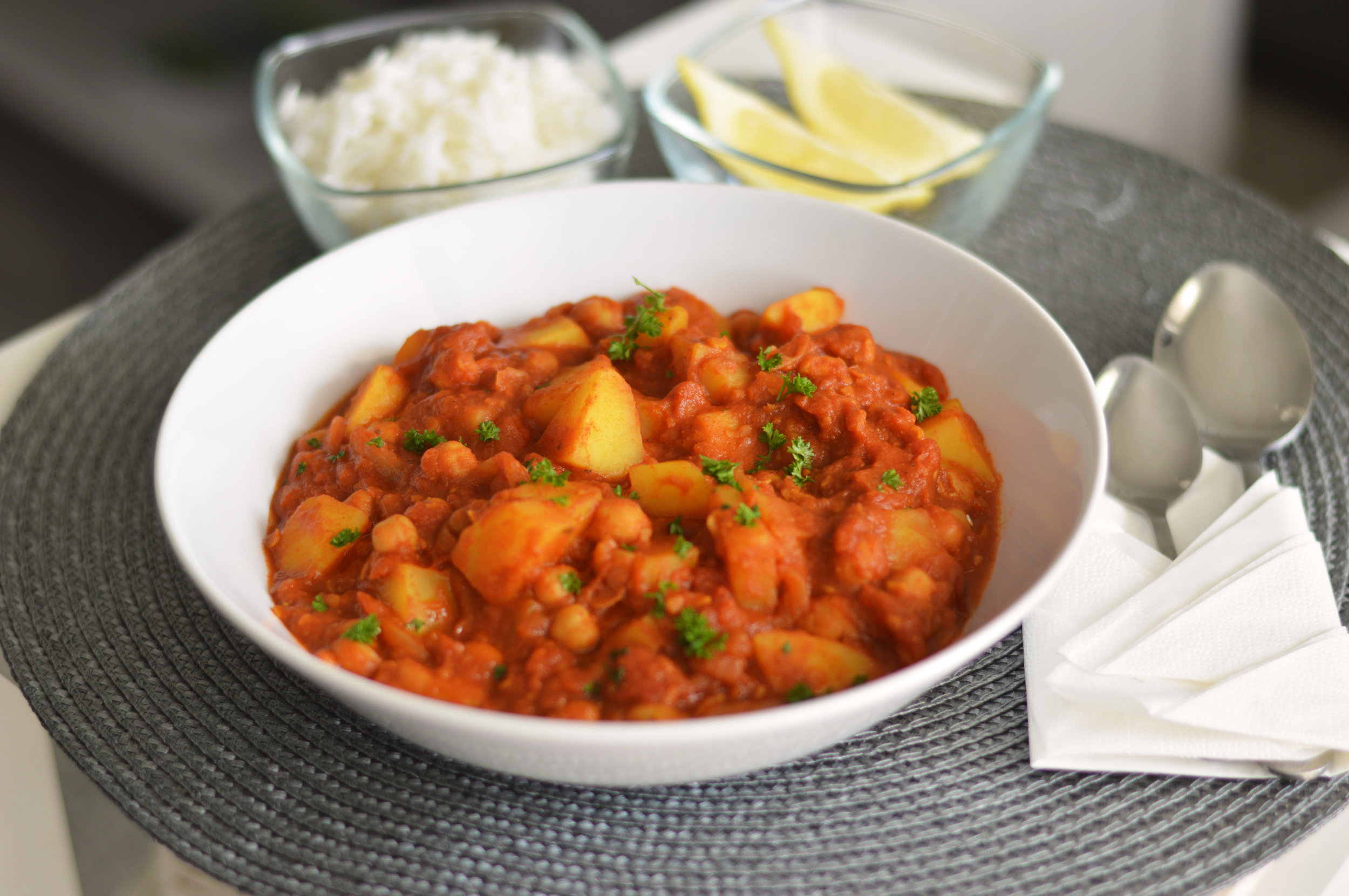 Potato & chickpea curry.jpg