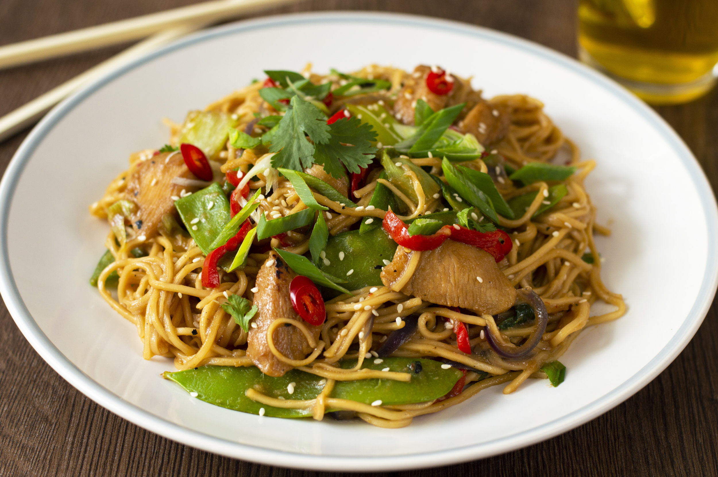 Chicken Noodles 2.jpg