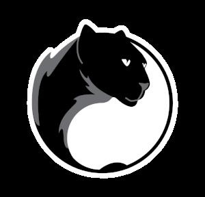CM-logo-panther-01.png