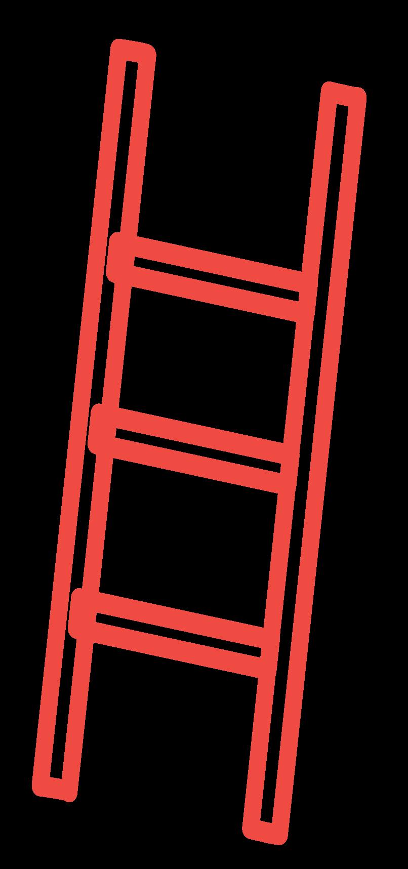 ladder-2.png