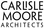 CMA Logo Email.png