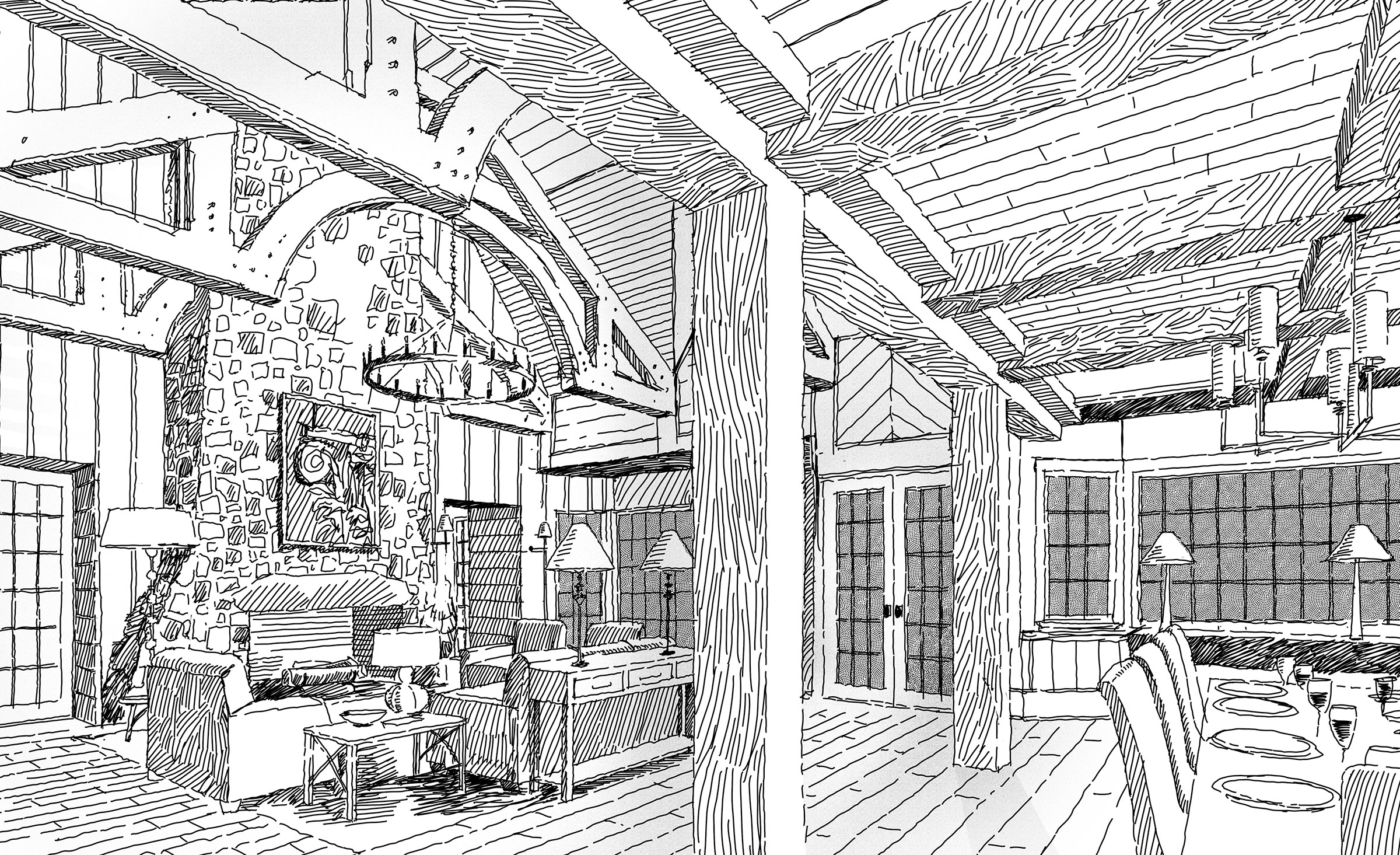 maddox_interior.jpg