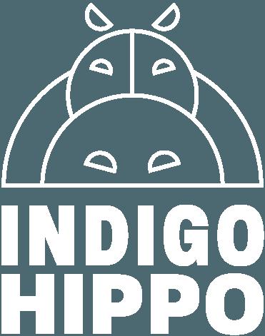Indigo Hippo Logo.png