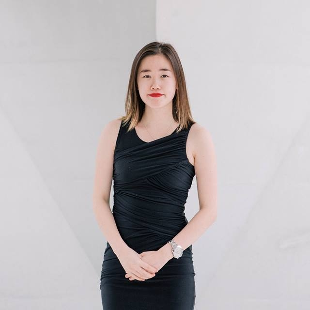 Anna Yang - 2016 - 2017Attended WSDC 2017 in Bali, Indonesia