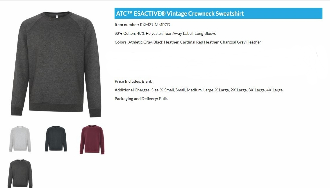 ATCSweatshirts.JPG