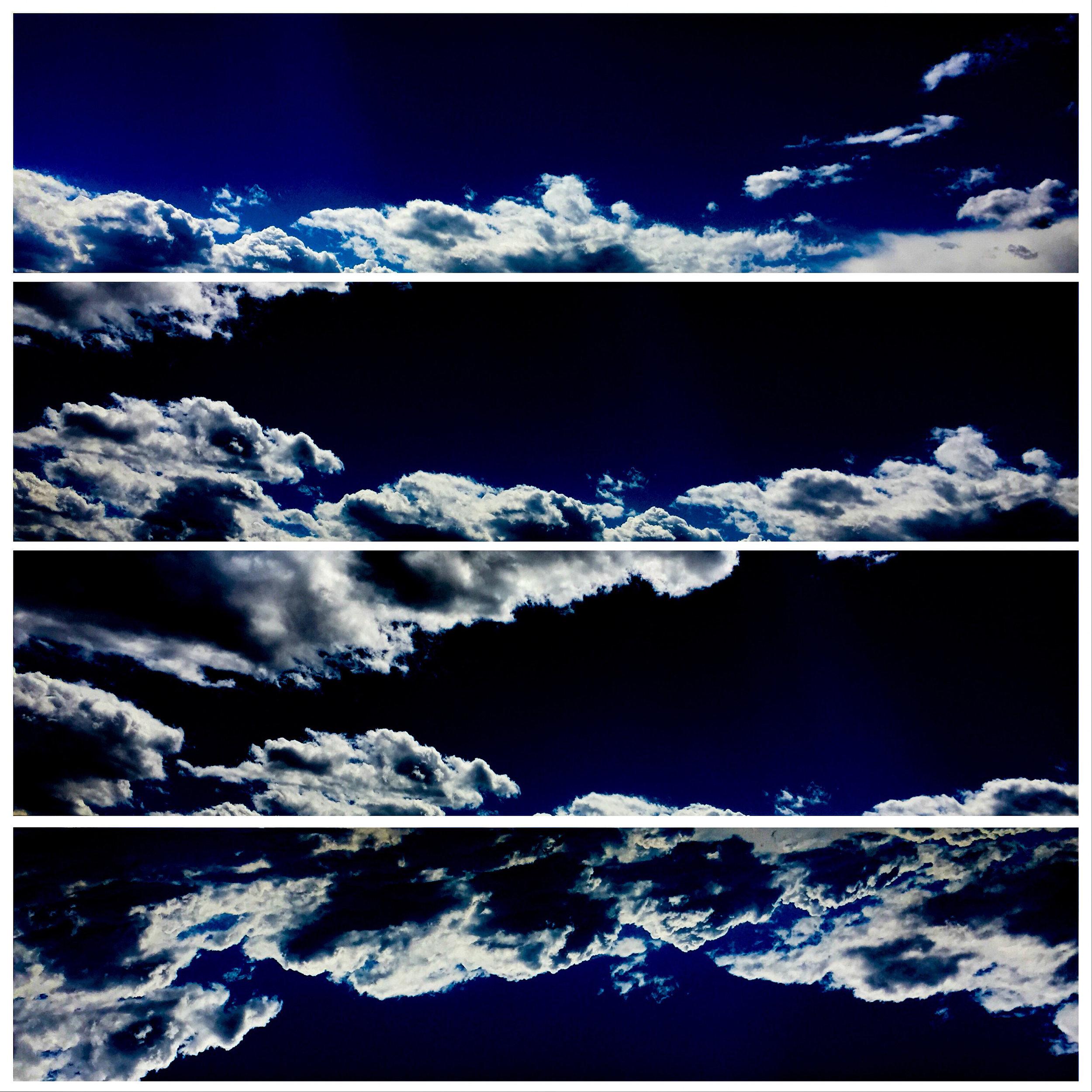 cloudsalt.jpg