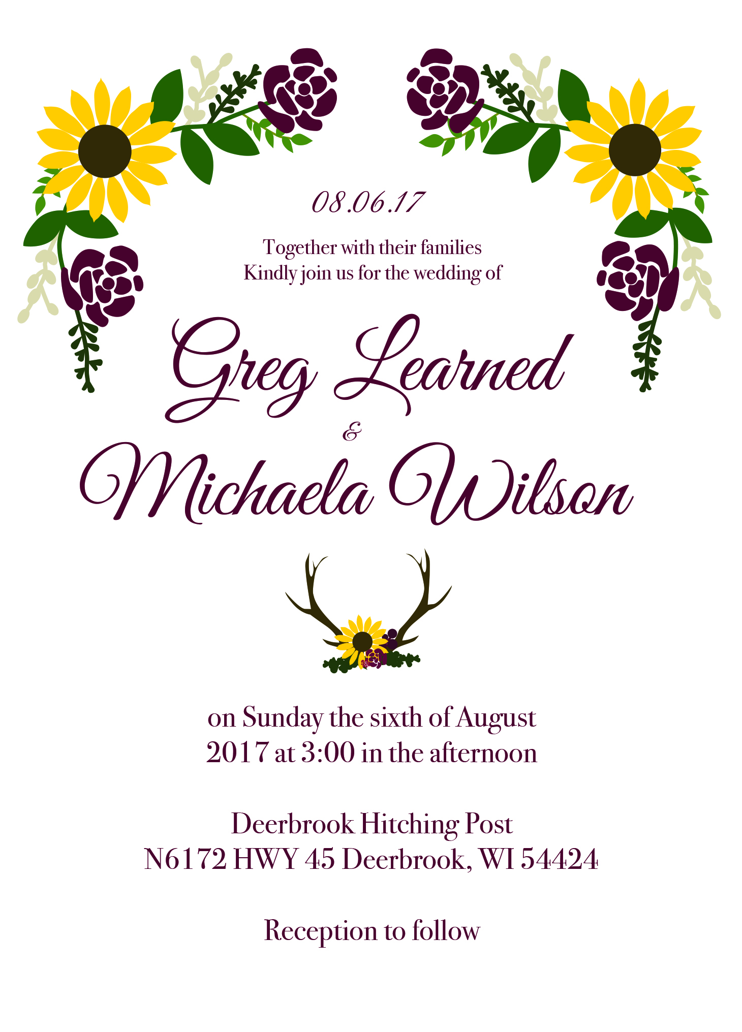 MG 2017 Invitations-1.jpg