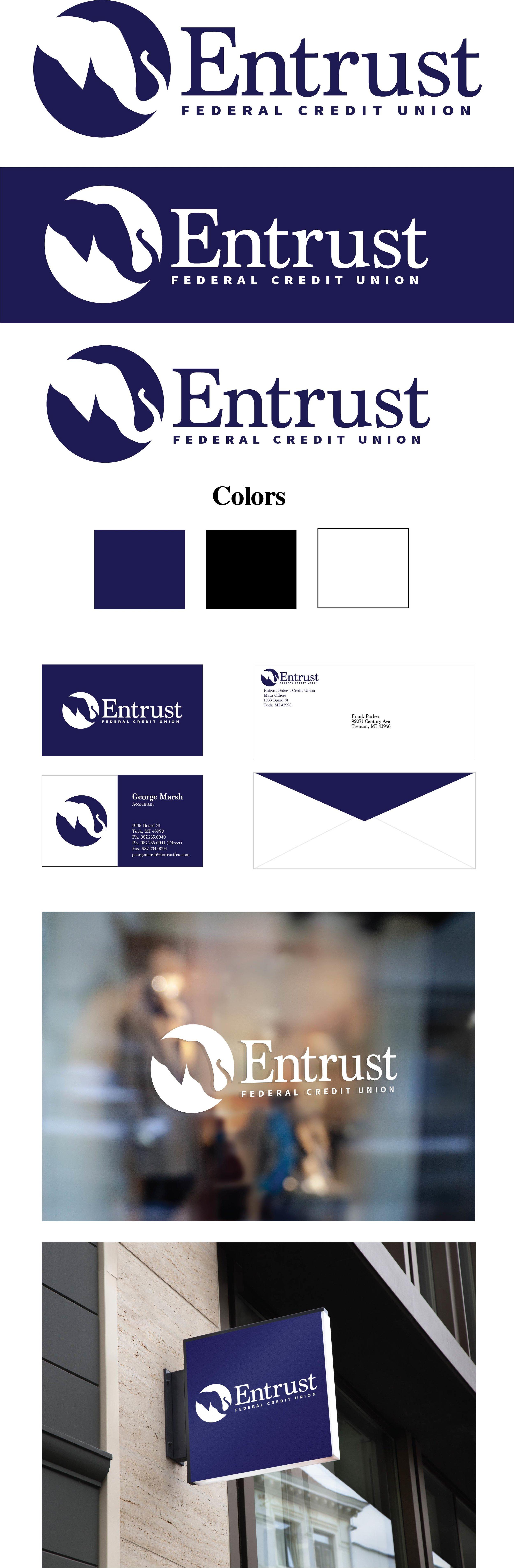 Entrust Process.jpg
