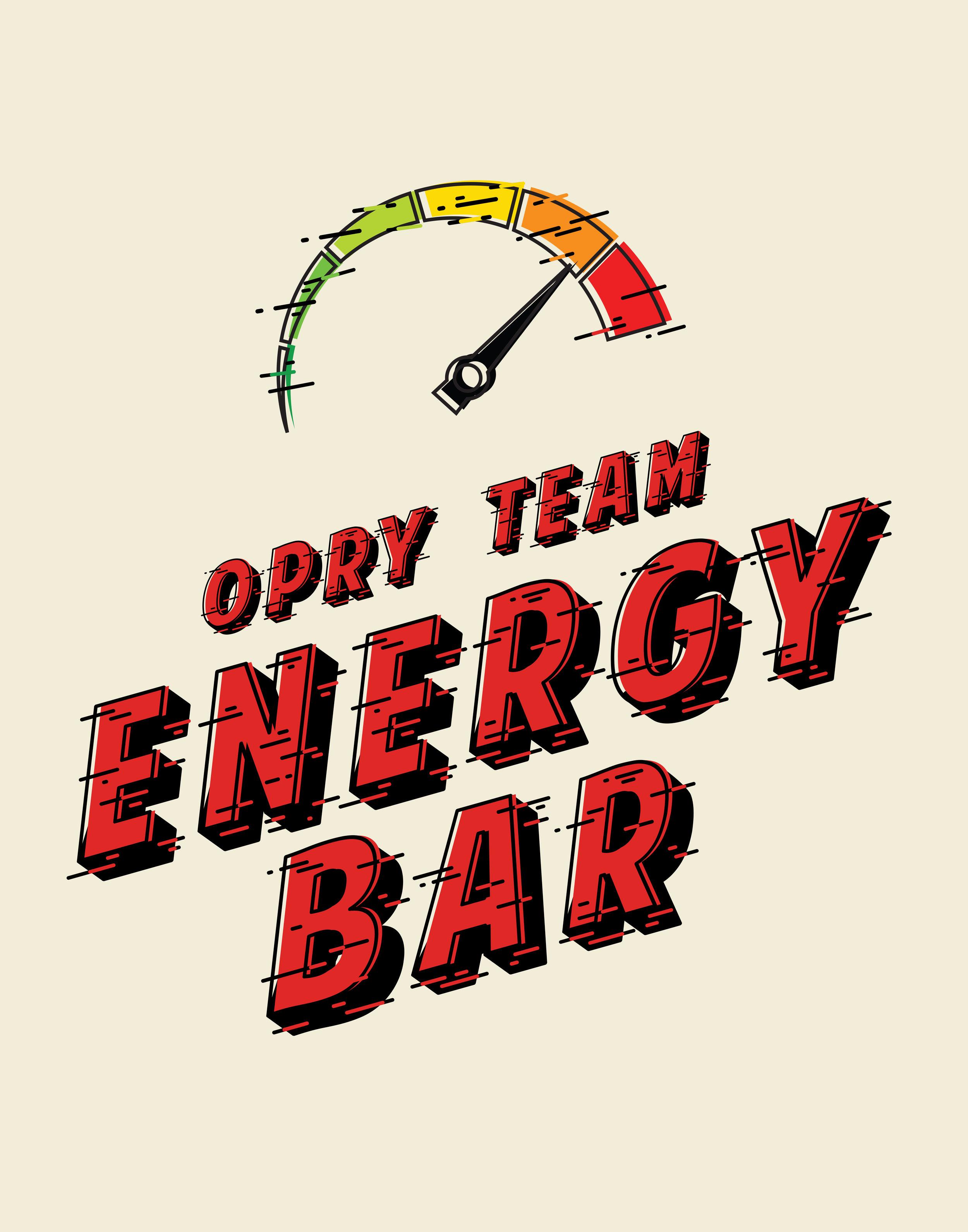 OpryTeamEnergyBar.jpg