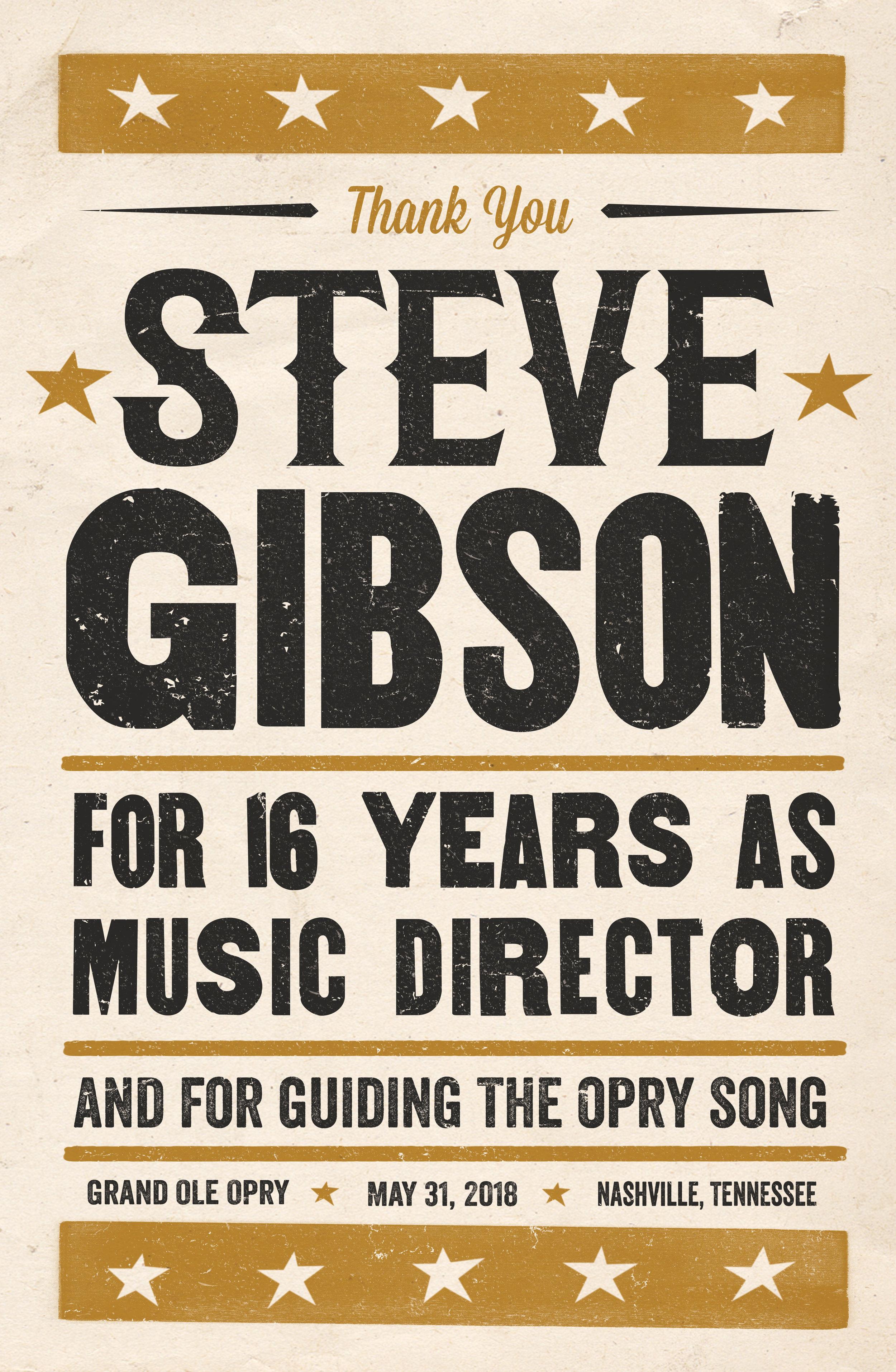 Steve_Gibson.jpg