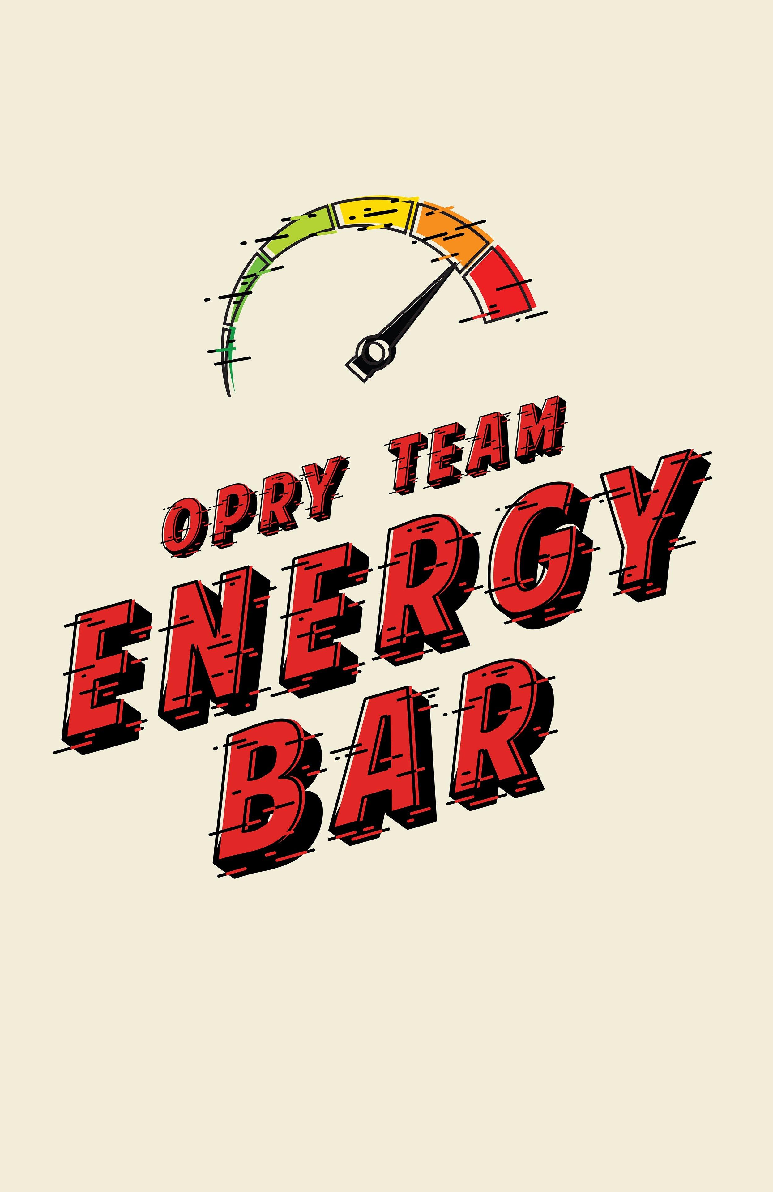 energy.jpg