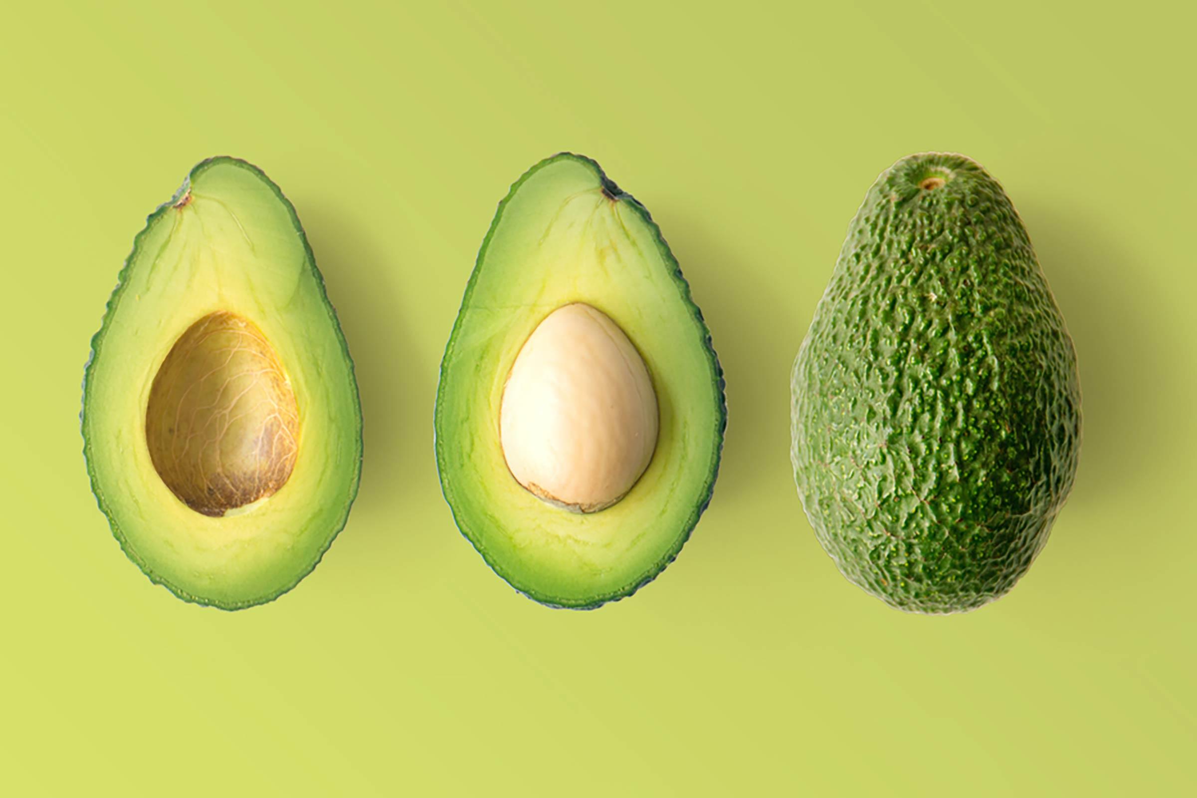 avocado-anti-inflammatory