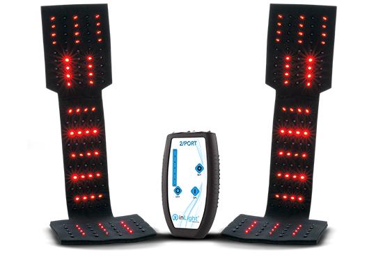 2-port-2-pad-podiatric-led-light-system.png