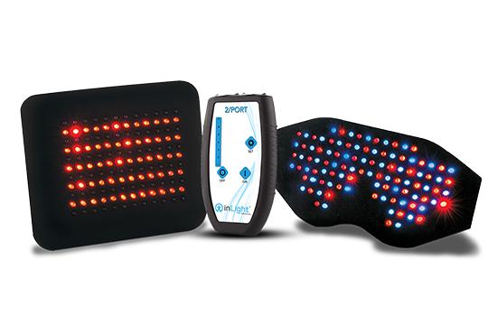 2 Port 2 Pad Travel LED light system.png