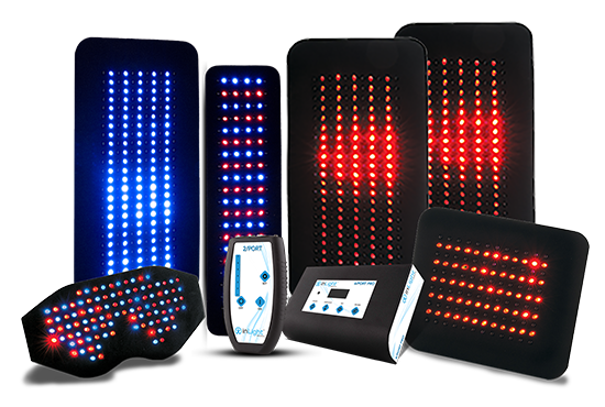 6PORT-2PORT-6PAD-PLATNUM-LED-LIGHTS.png