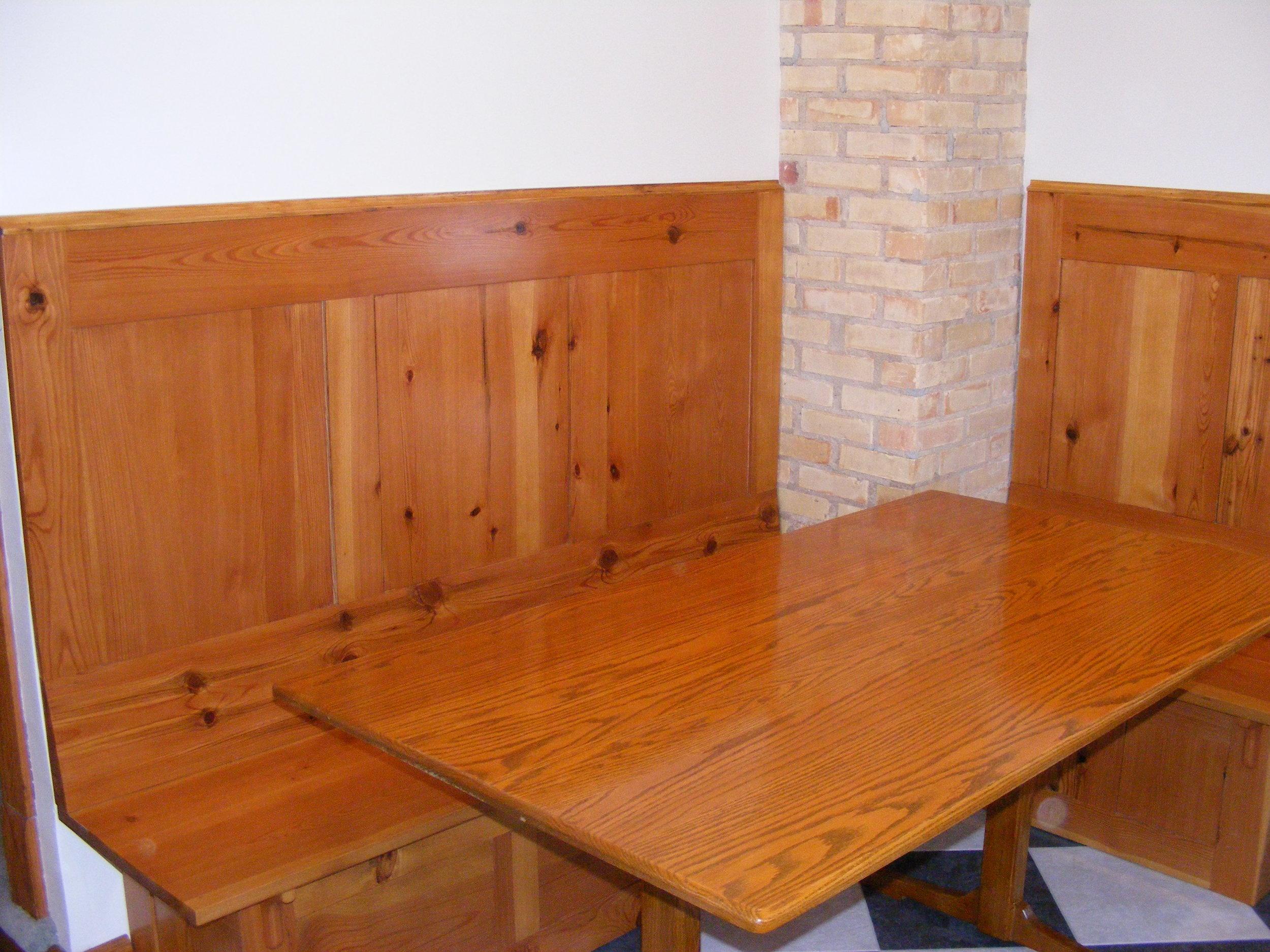 wood work 022.jpg