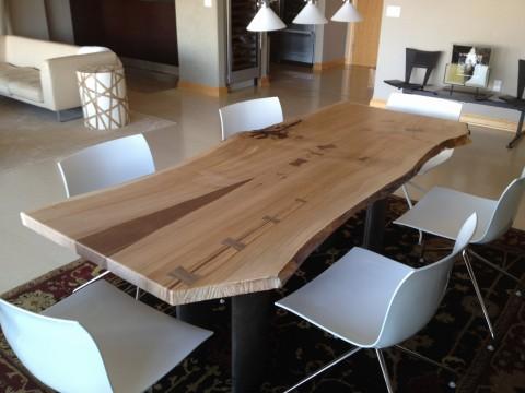 cherry walnut  table.jpg