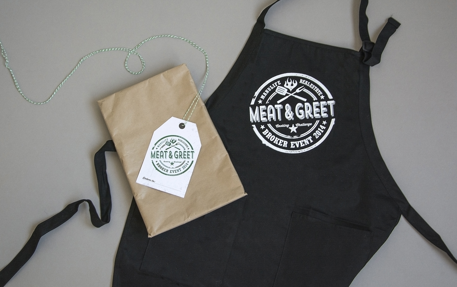 Corporate_Apron_Invitation2.jpg