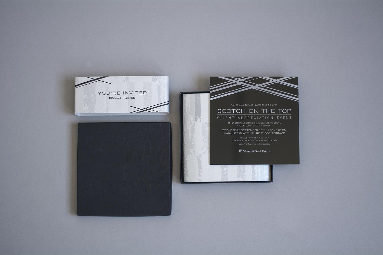 Corporate_Acrylic_Invitation2.jpg