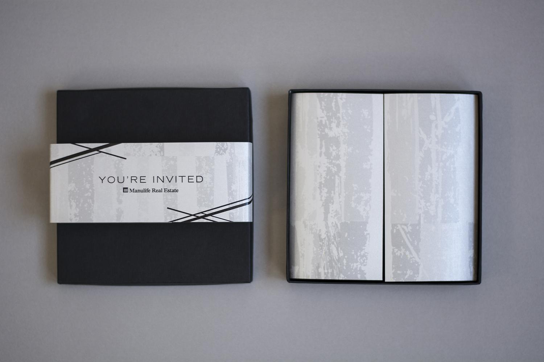 Corporate_Acrylic_Invitation4.jpg