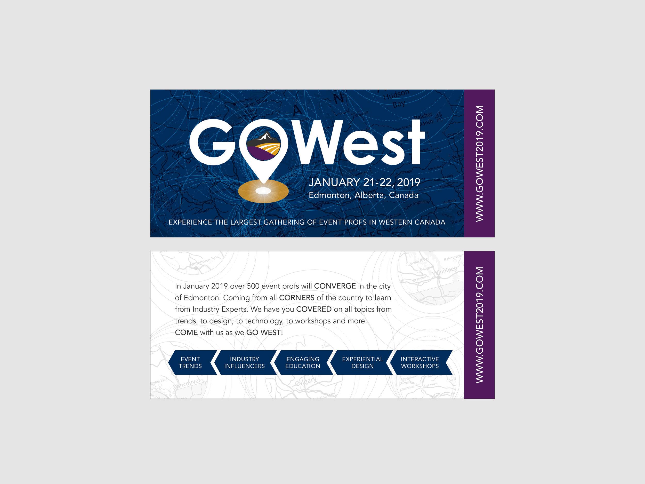 JGartner_portfolio_GoWest1.jpg