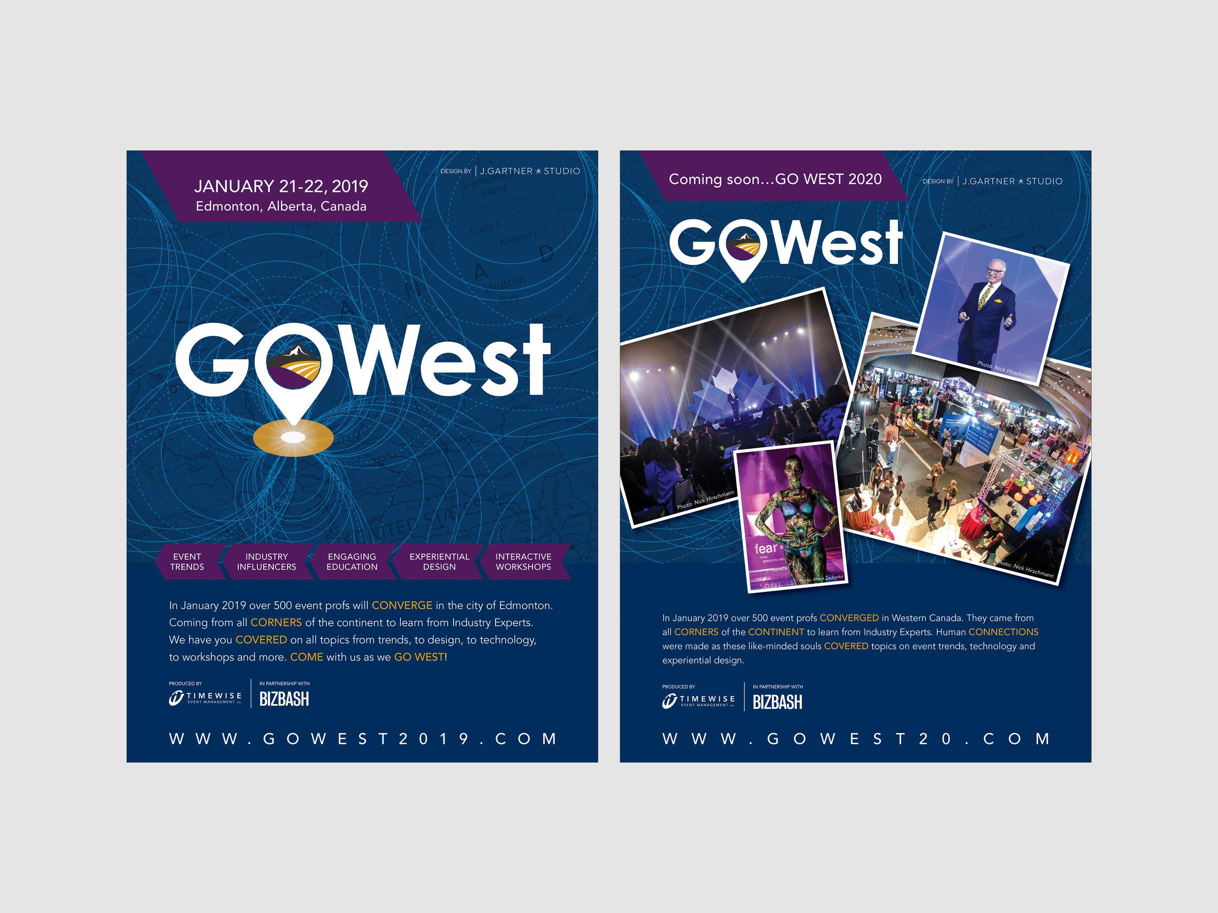 JGartner_portfolio_GoWest12.jpg