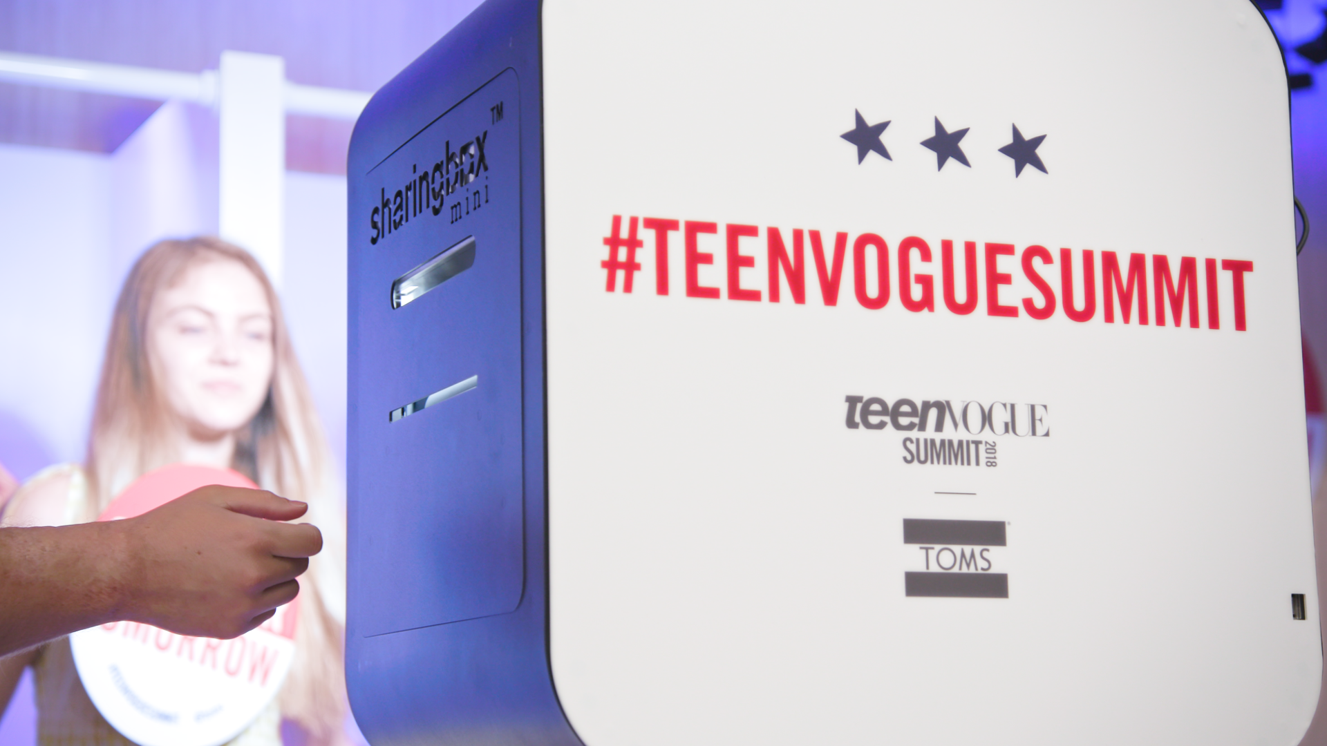 TeenVogue_Toms_WhyImVoting_070318_Video_Still_03.png
