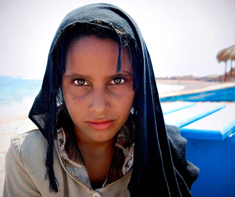 126_Sinai_Bedouin_girl_byClaudiaWiens.jpg