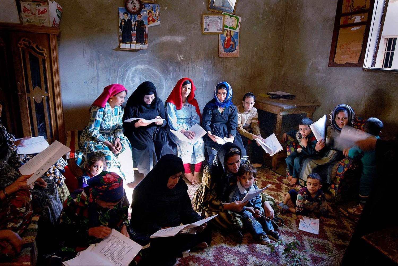 Egypt_Literacy_Class_byClaudiaWiens.jpg