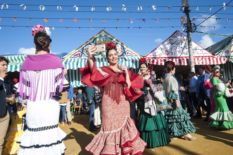 003_Seville_Feria_de_Abril_byClaudiaWiens.jpg
